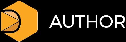 1-logo_DITA_AUTHOR_RVB_HD