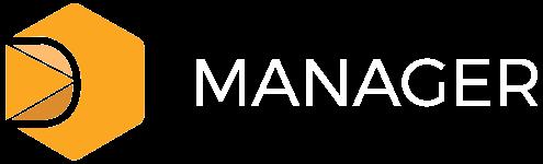 1-logo_DITA_MANAGER_RVB_HD