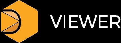 1-logo_DITA_VIEWER_RVB_HD